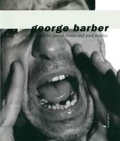 George Barber Miningraph (Paperback)