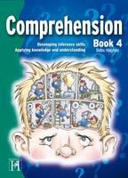 Comprehension: Bk. 4 (Paperback)