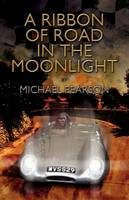 A Ribbon of Road in the Moonlight