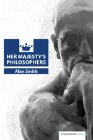 Her Majesty's Philosophers (Paperback)