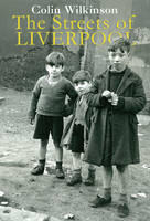 The Streets of Liverpool (Paperback)