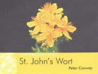 Understanding St. John's Wort - Understanding (Paperback)