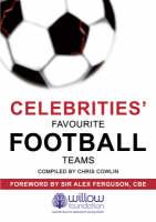 Celebrities' Favourite Football Teams (Paperback)
