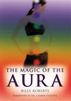 The Magic of the Aura (Paperback)