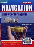Navigation... (Paperback)
