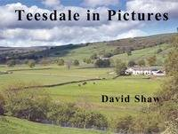 Teesdale in Pictures (Paperback)