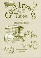 Countrywise Three (Paperback)