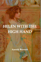 Helen with the High Hand (Paperback)