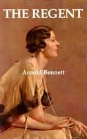 The Regent (Paperback)