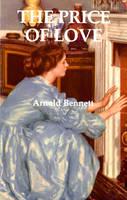 The Price of Love (Paperback)
