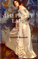 The Pretty Lady (Paperback)