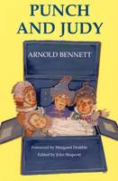 Punch and Judy (Paperback)