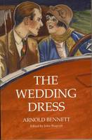 The Wedding Dress (Paperback)