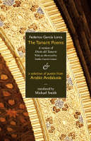 The Tamarit Poems (Paperback)