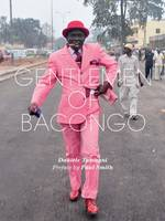 Gentlemen of Bacongo (Hardback)