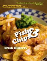 Fish and Chips (Paperback)