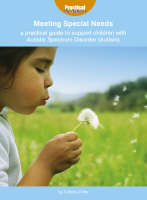 A Practical Guide to Support Children with Autistic Spectrum Disorder (Autism) - Meeting Special Needs (Paperback)