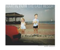 The Last Resort (Hardback)