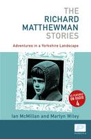 The Richard Matthewman Stories (Paperback)