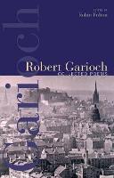 Robert Garioch: Collected Poems (Paperback)