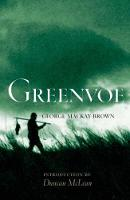 Greenvoe (Paperback)