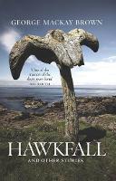 Hawkfall (Paperback)