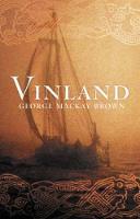 Vinland (Paperback)