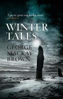 Winter Tales (Paperback)