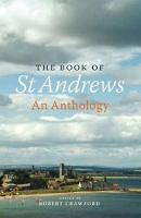 The Book of St.Andrews (Paperback)