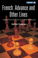 French: Advance and Other Lines (Paperback)
