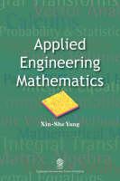 Applied Engineering Mathematics (Paperback)