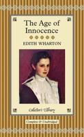 The Age of Innocence - Collector's Library (Hardback)