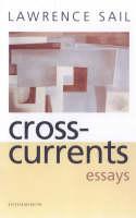Cross-currents: Essays (Paperback)