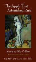 The Apple That Astonished Paris (Hardback)