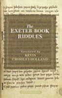 The Exeter Book Riddles (Paperback)