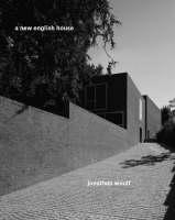 A New English House (Hardback)