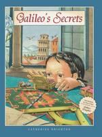 Galileo's Secrets (Paperback)