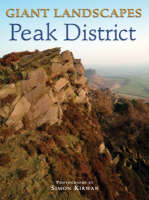 Giant Landscapes Peak District - Giant Landscapes S. (Paperback)