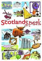 ScotlandSpeak