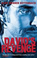 David's Revenge (Paperback)