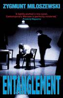 Entanglement (Paperback)