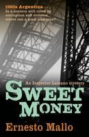 Sweet Money (Paperback)