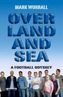 Over Land and Sea (Paperback)