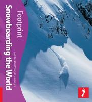 Snowboarding the World Footprint Activity & Lifestyle Guide