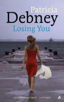 Losing You (Paperback)