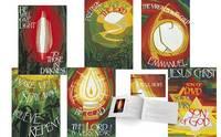 Joyful Hope Set: Notes for Liturgies and Prayer