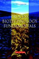 Process Biotechnology (Hardback)
