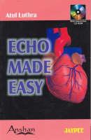 ECHO Made Easy (Paperback)