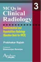 MCQs in Clinical Radiology: Gastrointestinal and Hepatobiliary Radiology