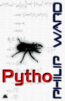 Pytho (Paperback)